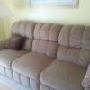 Unit 2 Reclining SOfa